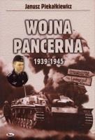 Wojna Pancerna 1939-1945