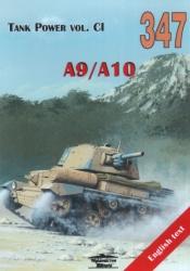 Tank Power nr. 347