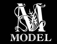 M-Model