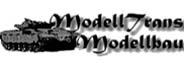 Modell Trans