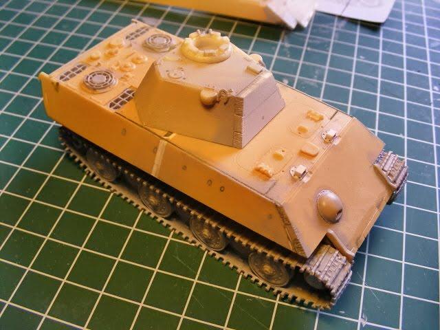 modelltrans_pantherII_02.jpg